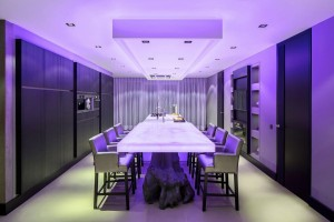 cozy-home-interior-eco-glam-5-led-lights
