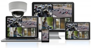 view-hd-security-cameras-on-smartphone-tablet-pc-4